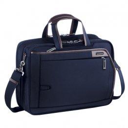 ビジネスマンの琴線揺さぶる「エースジーン3WAYバッグ」