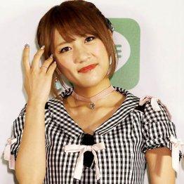 """AKB48""""卒業宣言"""" 高橋みなみ支えた「努力」と「責任感」"""