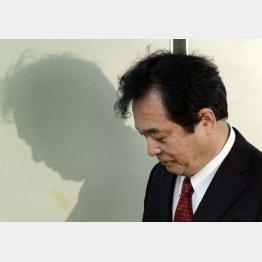 清武氏は「控訴する」語ったが…/(C)日刊ゲンダイ