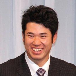 帝王ニクラスが呆れた松山英樹の「日本語優勝スピーチ」