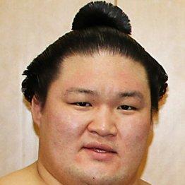 """初場所カド番 豪栄道を大関昇進させた相撲協会の""""勇み足"""""""