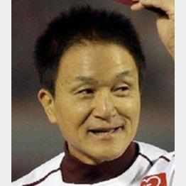 小田和正はファンを裏切ってしまった?/(C)日刊ゲンダイ