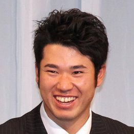<第4回>松山英樹は英語スピーチで面白いこと言えばよかった