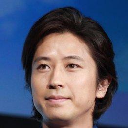"""民放連ドラ初主演に「第6子」 子煩悩パパ谷原章介の""""男気"""""""