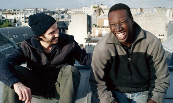 (C)2014 SPLENDIDO - QUAD CINEMA / TEN FILMS / GAUMONT / TF1 FILMS