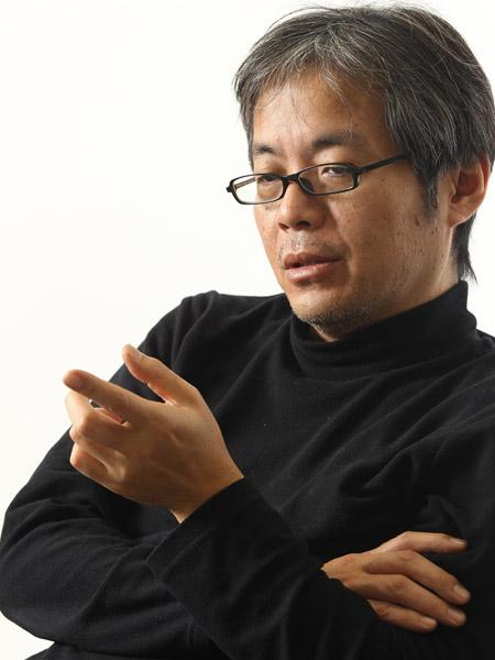 「メディア人共通の常識がなくなった」/(C)日刊ゲンダイ