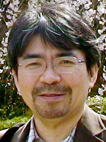 著者の岡田尊司氏/(C)日刊ゲンダイ