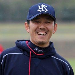 山崎裕之氏 「大引、成瀬加入でヤクルト選手の目が変わった」