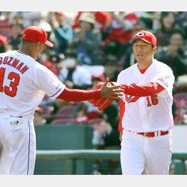 黒田は日本人投手に好影響を与えるか