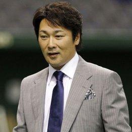 元木大介氏激白 「なぜボクはダイエーの1位指名を拒否しハワイへ野球留学したのか」
