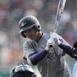 <第35回>日本ハムGMが仰天したのは本塁打より三直だった