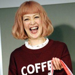 ママタレ順調の松嶋尚美 ホンネは専業主婦も「家計」が許さず