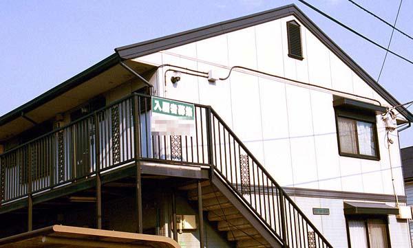 東京は空き家のおよそ7割が賃貸住宅(C)日刊ゲンダイ