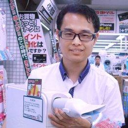 「布団乾燥機」の人気は脱臭や除菌で空気清浄も兼ねるタイプ