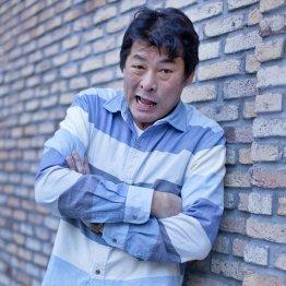 """ライザップも""""赤井効果""""でウハウハ(C)日刊ゲンダイ"""