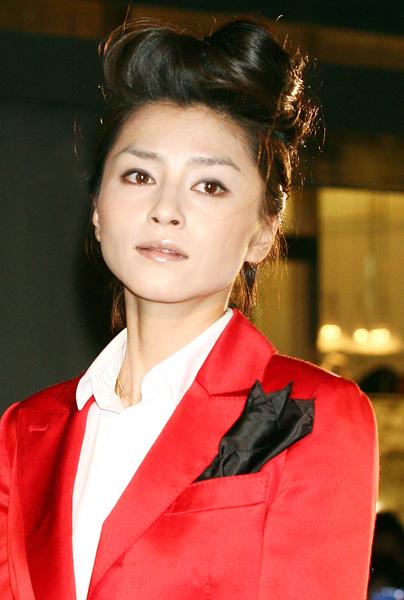 芸能界を引退した宝生舞さん(C)日刊ゲンダイ