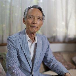 角川春樹さんから「作家の証明書になる作品を」と突然依頼された森村誠一氏
