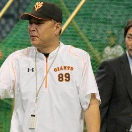 敵のコーチに「勘弁して。監督にめちゃくちゃ怒られたんだから」と懇願された