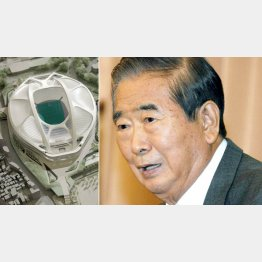 新税導入まで提案(C)日刊ゲンダイ