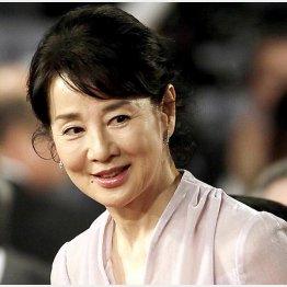 吉永小百合も含め映画人446人が反対アピール