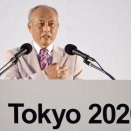 東京都の分煙環境整備補助は新たな一歩