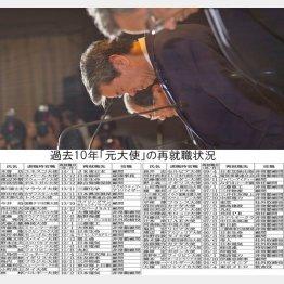 総勢52人が有名企業に(C)日刊ゲンダイ