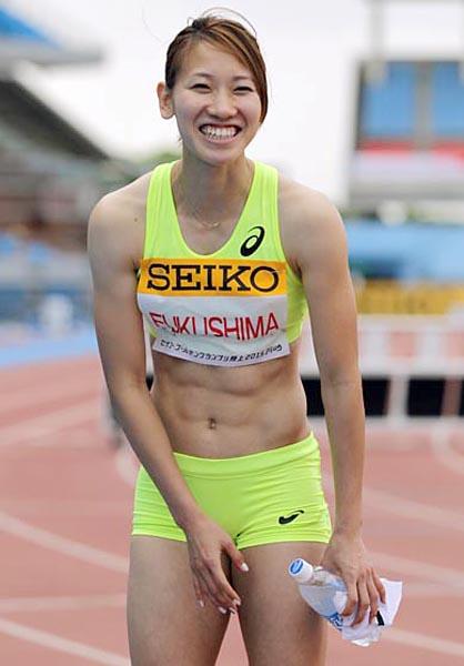 2ページ目)世界陸上で金でも744万円 日本から陸上選手がいなくなる日 ...