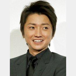 オリジナルは藤原竜也が熱演(C)日刊ゲンダイ