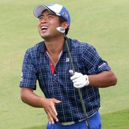 池田勇太は選手会長も務める