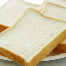 <第4回>パン工場 大量生産に合成化学物は不可欠
