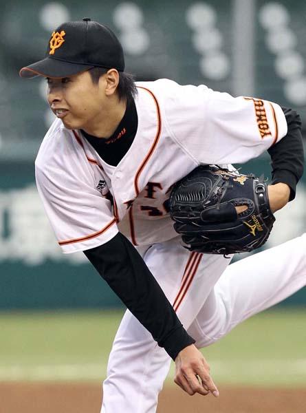 2010年合同トライアウト時の村田(C)日刊ゲンダイ