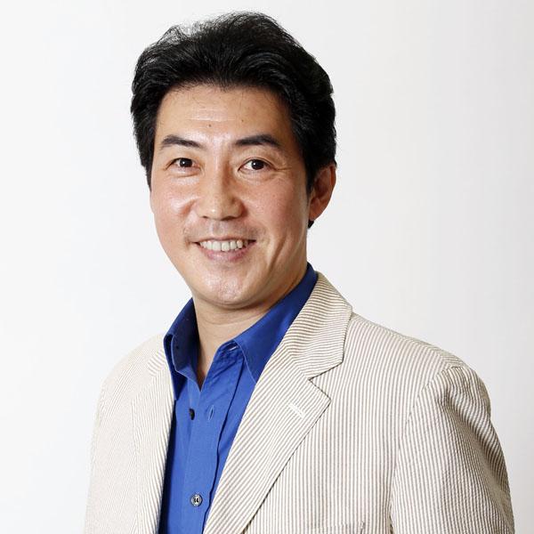黒木憲ジュニア(C)日刊ゲンダイ