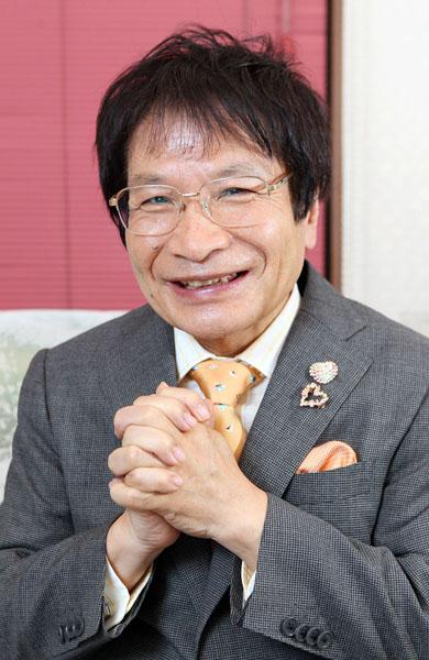 尾木ママは「ピアノ」と断言(C)日刊ゲンダイ