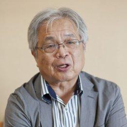 「黒田騒動」が舞台の歴史長編を上梓 葉室麟氏に聞く