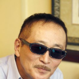 <第16回>大川慶次郎さんは当たらなかったら「予想師やめる」と