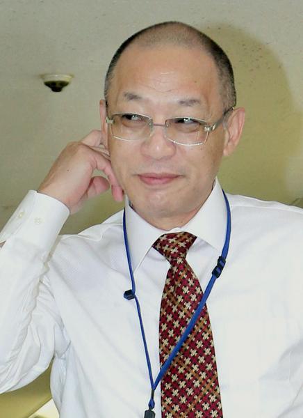 地元名古屋では総スカン(C)日刊ゲンダイ