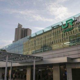 【浦和】全国有数の「誇りある住宅地」