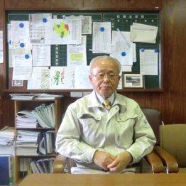 <第14回>福島県民が苦しんでいるのは「風評被害」ではない