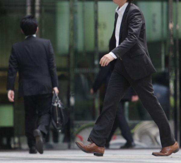 ネットの進化で転職支援にも新たな形が(C)日刊ゲンダイ