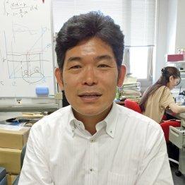 東大・柳川教授が問いかけ「50代で会社人生終わりですか?」