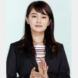 「第10回全日本国民的美少女コンテスト」ではグラビア賞を獲得