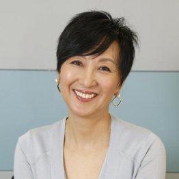 吉川美代子さん 「ご成婚特番」のため大学受験並みに勉強した