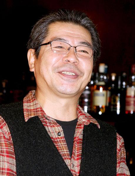 立川志の輔(C)日刊ゲンダイ