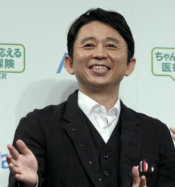 国内アカウント初の500万人超え(C)日刊ゲンダイ