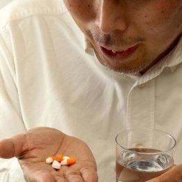【病気】メタボ健診アウトで健保組合から改善メニューメールが