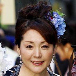 「死の棘」での松坂慶子は生まれや育ち、両親との確執を全てぶちまけて…