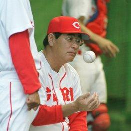 <第3回>91年日本シリーズで露呈した捕手出身監督との大差