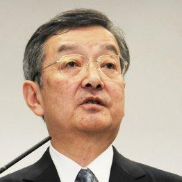 【シャープ】高橋社長は年明け早々辞任の見通し