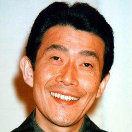 <2>板東三津五郎さんとのお話で自分の演劇論に自信が持てた