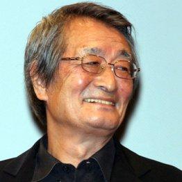 <第4回>声に惚れて山崎努さんに出演依頼も「セリフは言いたくない」と